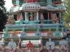 tempio a tanjore