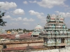 templi a tanjore